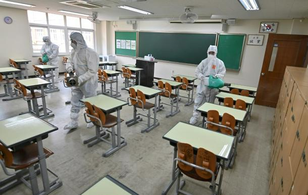 Europa emerge del confinamiento, pero las infecciones en Asia aumentan - e253d4c9 photo5 610
